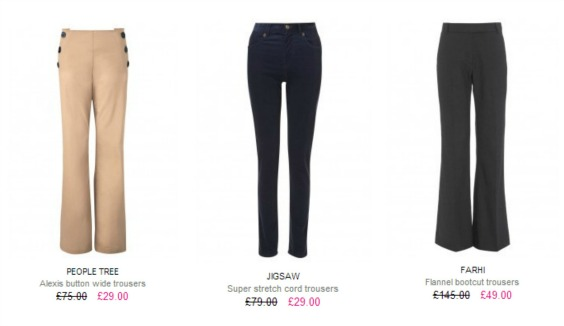 atterley road sale trousers (1)
