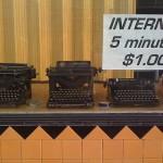 cheap home broadband