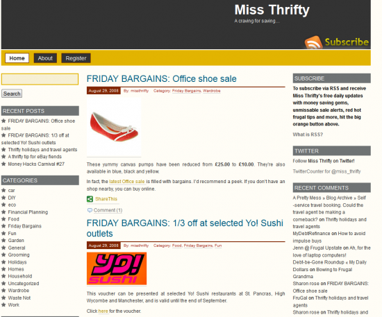 Miss Thrifty_20130909-180938