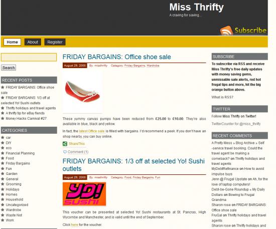 Miss Thrifty_20130909-180938