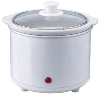 cheap slow cooker