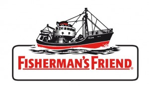fishermans friend freebie