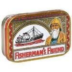 fishermans friend tin