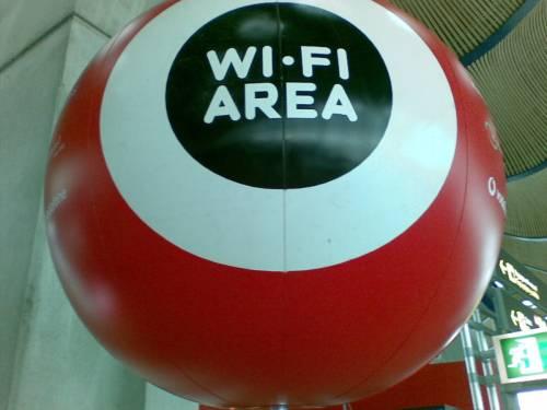 free bt wifi
