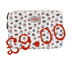 cath kidston laptop case