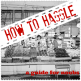 how to haggle