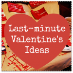 valentines ideas square