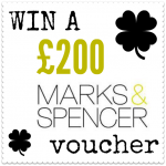win shopping vouchers