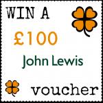 win-john-lewis-vouchers