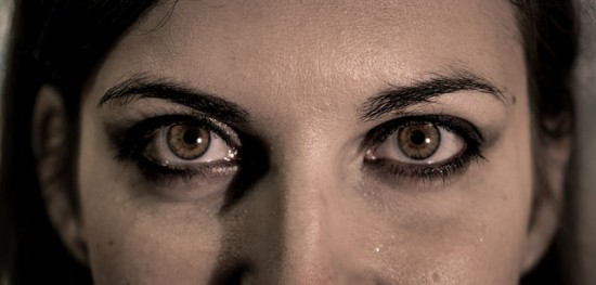 contact lenses online