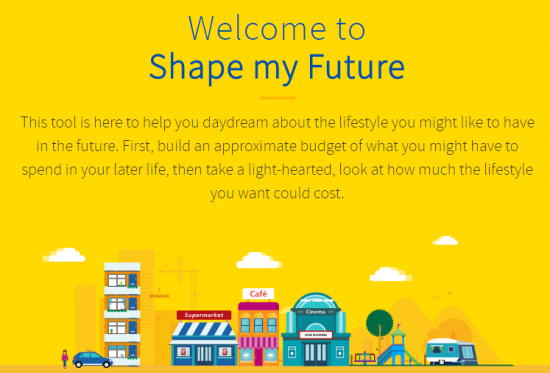 shape-my-future
