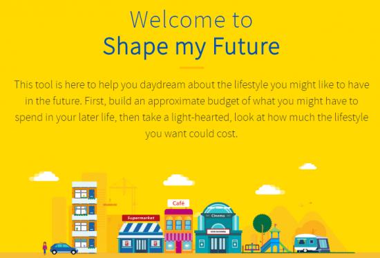 shape-my-future