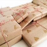 christmas-wrapping-brown-paper