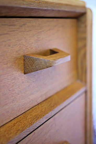 e gomme drawers